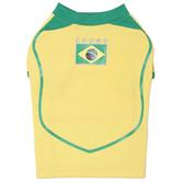 "Поло ""Бразилия"""