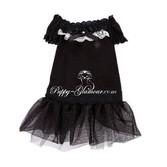Платье Grace Tutu