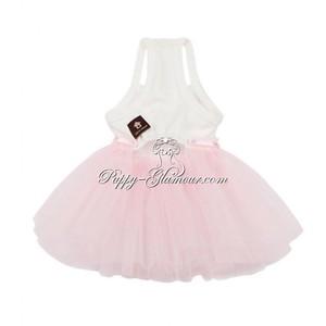 Платье Sharman (Pink)