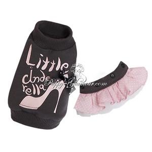 остюм Little Cinderella