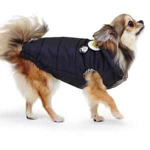 """Куртка """"Осень"""" (КЛЕТКА)"""