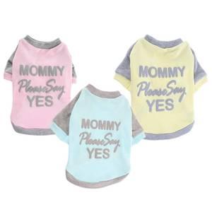 """Толстовка """"Mommy"""""""