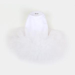 """Платье """"Пачка"""""""