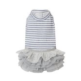 "Платье ""Stripe"""