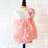 """Платье """"Rosette"""""""