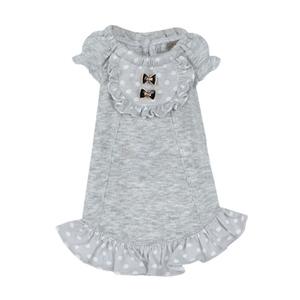 Платье Alissia