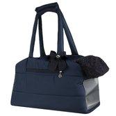 Сумка переноска зимняя Modern Bag
