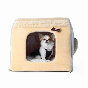 """Домик для собак """"Уютный Дом"""""""