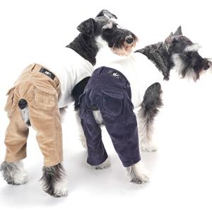 Костюм Military Pants