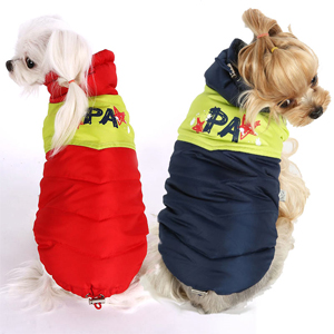 "Куртка ""PA"""