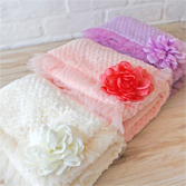 Одеяло So-Soft