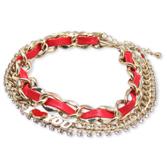 Ожерелье  M (25-30 см)