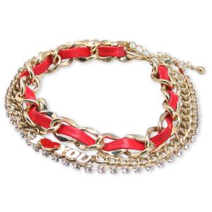 Ожерелье S (15-20 см)