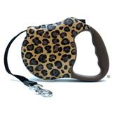 Рулетка Леопард