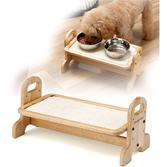 Деревянный стол для еды