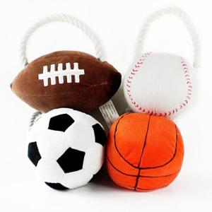 Игрушка Мяч